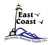 East Coast Electronic Material Supply